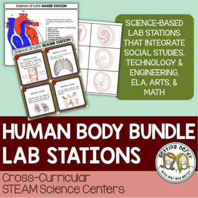 Human-Body-Systems-STEAM-Lab-Stations-Bundle