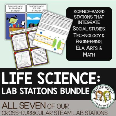 STEAM-Lab-Stations-Science-Bundle